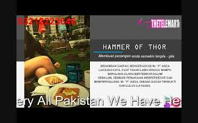 hammer of thor capsules price in pakistan 03212223646 laho re