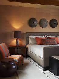 Bedroom Art Ideas Home Design Ideas - Ideas for wall art in bedroom
