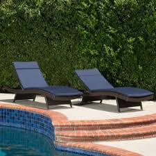 Eddie Bauer Patio Furniture 22 Inch Outdoor Cushions Wayfair