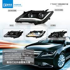 lexus of vietnam toyota vietnam toyota vietnam suppliers and manufacturers at