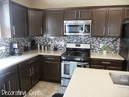 diy painted kitchen cabinets u2014 smith design