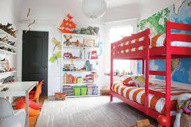 Mydal Bunk Bed Review Boys U0027 Room