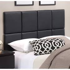 Upholstered Headboard King Bedroom Wonderful Headboard King King Upholstered Headboard And
