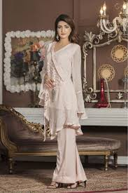 Light Pink Casual Dress Sac2057 Exclusive Online Boutique