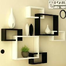 home decorating ideas living room walls modern wall decor ideas for living room homes modern wall decor