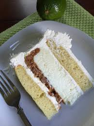love pie love cake piecaken key lime piecaken key lime pie in