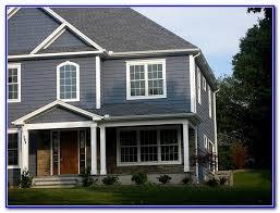 grey blue paint colors for kitchen painting home design ideas