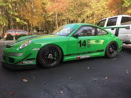 porsche outlaw for sale porsche boxster s race car with audi 4 2 v8 engine for sale