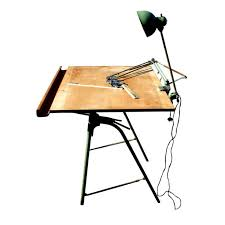 Collapsible Drafting Table The 25 Best Modern Drafting Tables Ideas On Pinterest Reclaimed