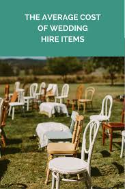 average cost of table and chair rentals 28 best wedshed wedding advice images on pinterest wedding advice