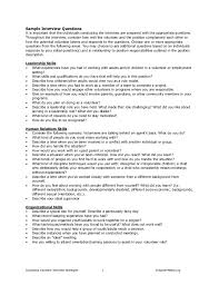 Resume Headline For Sales Manager Virtren Com by Cheap Thesis Proposal Writers For Hire For Help With My
