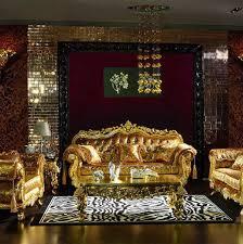 cheap sofa sale sofa beds design simple ancient cheap sectional sofa beds design