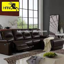 Leather Recliners South Africa Leather Recliner Leather Recliner Suppliers And Manufacturers At