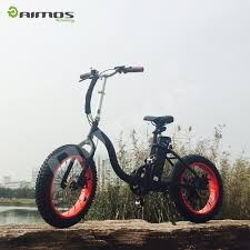 chinese motocross bikes chinese mini bike chinese mini bike suppliers and manufacturers