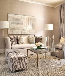formal living room ideas slucasdesigns