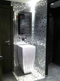 cool bathrooms ideas 140 best cool bathrooms images on bathroom ideas home