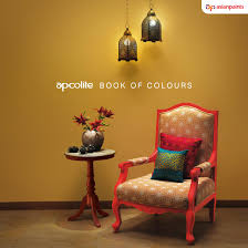 asian paints apcolite book of colours by asian paints limited issuu