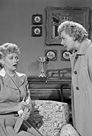 i love lucy trivia quiz i love lucy the quiz show tv episode 1951 imdb
