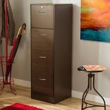Cheap 4 Drawer File Cabinets 4 Drawer Filing Cabinets You U0027ll Love Wayfair