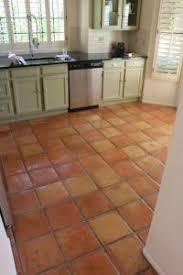 kitchen flooring tile kitchen bhag us
