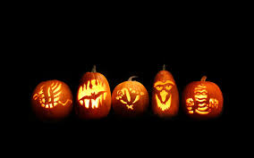 100 creepy halloween pumpkins 50 best halloween pumpkin