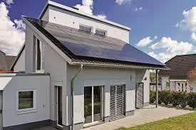 Eigenheim Gesucht Photovoltaikanlagen Mit Speicher Für Ihr Eigenheim Ibc Solar