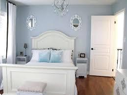 Light Grey Bedroom Walls Furniture Light Blue Bedroom Decorating Ideas 13 Gorgeous 7