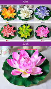 cheapest place to buy home decor buy cheap garden decorations for big save 30cm diameter