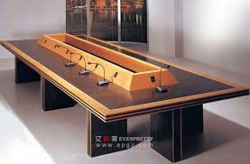 Pool Table Conference Table Modern Mdf Office Conference Table Sectional Meeting Table