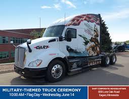 all kenworth trucks e69aac7f 6872 4b5c ac1e 45309fcd5e4a original jpeg