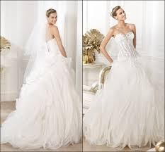 wedding dress indo sub wedding dress online shop indonesia wedding dresses
