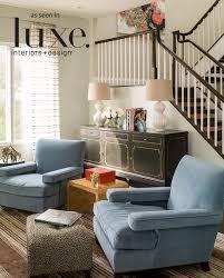 Luxe Home Design Inc 20 Luxe Home Design Inc Craftsman Lite 2 Panel Flush Glazed