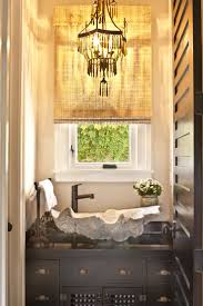Eclectic Bathroom Ideas 53 Best Amazing Sinks Images On Pinterest Bathroom Ideas