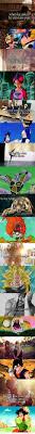 Meme Center Login - bruh goals cx awesome photos pinterest goal dragon ball and dbz