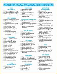 wedding checklist book ideas interesting diy wedding checklist morgiabridal