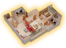 3d floor planner stunning 4 3d gun image 3d floor plan