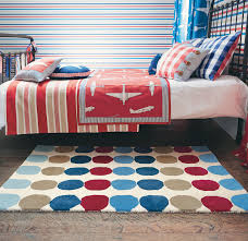 Fun Rugs For Kids How To Choose The Best Kids Rugs For Your Child U0027s Bedroom
