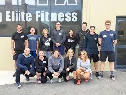 Crossfit Garden City Home Facebook Crossfit Forging Elite Fitness Monday 161024