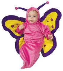 baby girls pink elephant toddler costume 18 24 months halloween