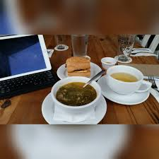 soup kitchen cafe 100 photos u0026 241 reviews american new