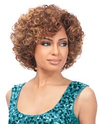 jerry curl weave hairstyles sensationnel hair you love to wear