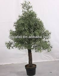 highly simulational artificial olive tree uv proof olive tree buy