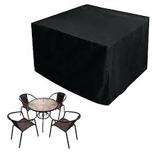 Patio Table Covers Square Square Outdoor Furniture Cover Large Size Of Patio Furniture Cover