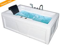 Rectangle Bathtub Cheap Freestanding Bathtub Cheap Freestanding Bathtub Suppliers