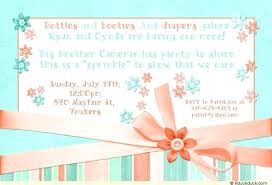 sprinkle baby shower sprinkle baby shower invitation ideas baby shower gift ideas
