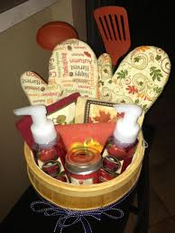 fall gift basket ideas top best 25 fall gift baskets ideas on ba shower gift in
