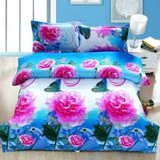 Small Single Duvet Apple Green Bedding Reviews Online Ping Apple Green Bedding Apple