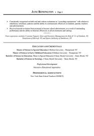 Resume For Career Change Sample by Manager Career Change Resume Example Resume Examples Career