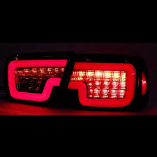 how to make custom led tail lights 2018 led rear light for chevy malibu 2012 2014 led taillights rear