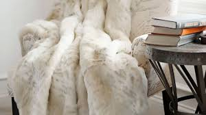 White Throws For Sofas Excellent Best 25 Throws For Sofas Ideas On Pinterest Fur Blanket